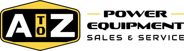 A to Z Power Equipment Sales & Services